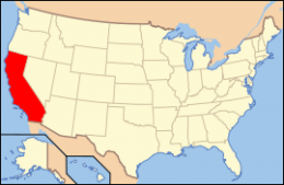 Map_of_USA_CAsvg.png