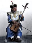 Mongolian_Musician_2.jpg