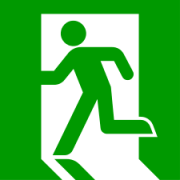 PublicInformationSymbol_EmergencyExitsvg.png