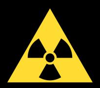 Radioactivesvg_3.png