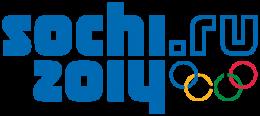 Sochi_2014_-_Logosvg.png