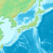 Topographic30deg_N20E120.png
