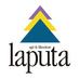 laputa_logo_bigger.jpg
