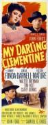 1946mydarlingclementine.jpg
