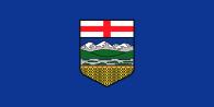 195px-Flag_of_Albertasvg.png