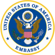 263px-US_Embassy_Seal.png