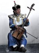 300px-Mongolian_Musician.jpg