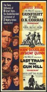 307px-Gunfight_at_the_OK_Corral_film_poster.jpeg