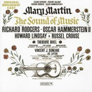 323px-The_Sound_of_Music_OBC_Album_Cover.jpg
