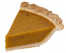 330px-Pumpkin-Pie-Slice.jpg