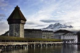 398px-Luzern_by_Horst_Michael_Lechner.jpg