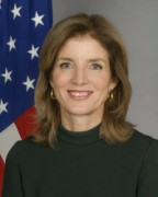 Caroline_Kennedy_US_State_Dept_photo.jpg