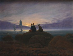 Caspar_David_Friedrich_-_Mondaufgang_am_Meer_-_Google_Art_Project.jpg