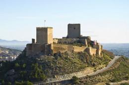 Castillo_de_Lorca1.jpg