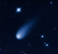 Comet_ISON_by_Hubble_on_8_May_2013_STScI-PRC2013-24.jpg
