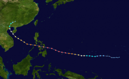 Haiyan_2013_track.png