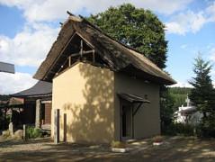 Kobayashi_Issa-Storehouse.jpg