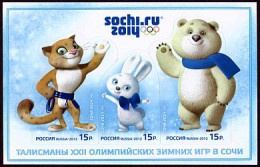 Stamps_of_Russia_2012_No_1559-61_Mascots_2014_Winter_Olympics.jpg