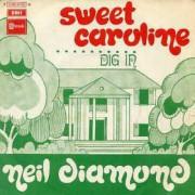 Sweet_Caroline_cover.jpg