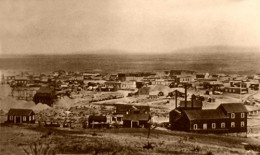 Tombstone_year_1891.jpg
