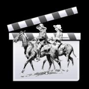 Western_film_clapperboardsvg.png