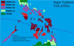 YolandaPSWS.png