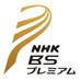 icon_BSP_bigger.jpg