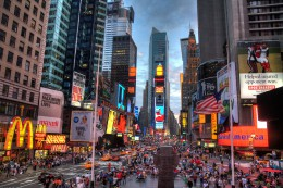 1200px-New_york_times_square-terabass.jpg