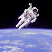 240px-Astronaut-EVA.jpg