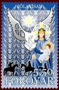 240px-Faroe_stamp_537_jolavisan.jpg