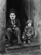 300px-Chaplin_The_Kid.jpg