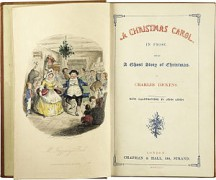 300px-Charles_Dickens-A_Christmas_Carol-Title_page-First_edition_1843.jpg