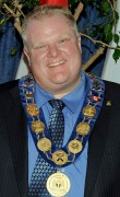 300px-Rob_Ford_Mayor.jpg
