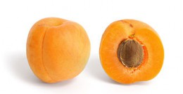 330px-Apricot_and_cross_section.jpg