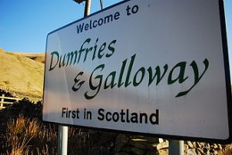 330px-Dumfries_and_Galloway.jpg