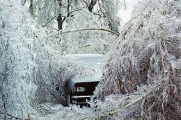 330px-Ice_Storm_by_NOAA.jpg