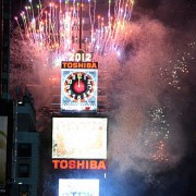 330px-New_Year_Ball_Drop_Event_for_2012_at_Times_Square.jpg