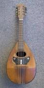 345px-Neapolitan_mandolin_001.jpg