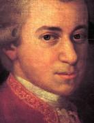375px-Croce-Mozart-Detail.jpg