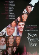 New_Years_Eve_Poster.jpg