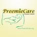 PreemieCareLogo_bigger.jpg