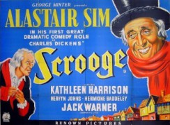 Scrooge__1951_UK_film_poster.jpg
