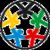logo_IMGA_HQ3_bigger.png