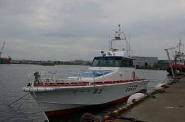 1200px-Police_patrol_boat_SOUYA.JPG