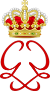 165px-Royal_Monogram_of_Princess_Grace_of_Monacosvg.png