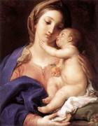 300px-Wga_Pompeo_Batoni_Madonna_and_Child.jpg