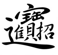 330px-Chinese_Character_zhao1_cai2_jin4_bao3.png
