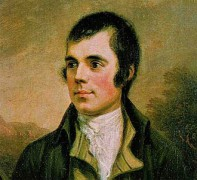 330px-Robert_burns.jpg