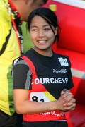 330px-Sara_Takanashi_Courchevel2013.jpg
