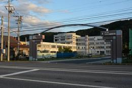 375px-Hokkaido_Kitami_Technical_High_School.JPG